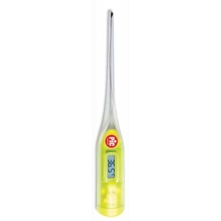 FLEVOX SPOT-ON 50 MG (GATTI)