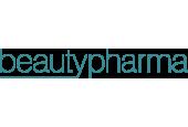 Beautypharma C/O Zero by Migross Altavilla
